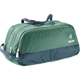 Deuter Wash Bag Tour III, seagreen-navy